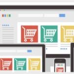 「しまむらが始めるネット通販、店舗を活かす仕組みとは」