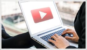 「動画ライブ配信による集客法」