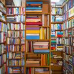 Amazon書店の出店に見る新たな市場